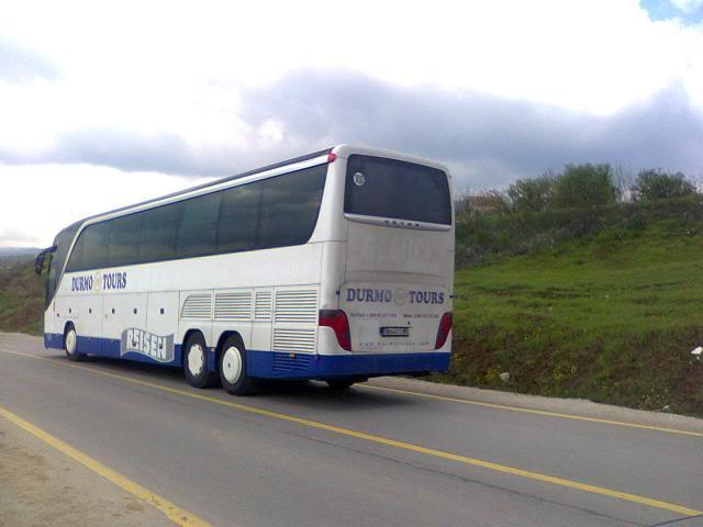 Prevoznici iz Makedonije (MK) Photo0094