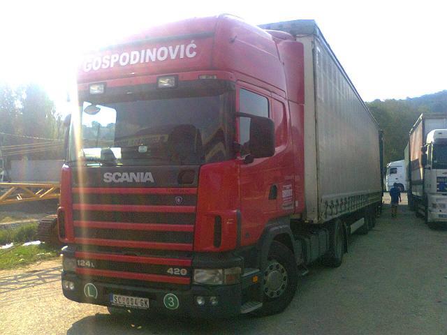 Scania serije 4 - Page 13 Photo0112