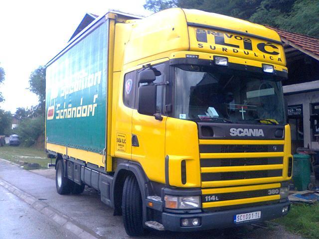 Scania serije 4 - Page 13 Photo0120