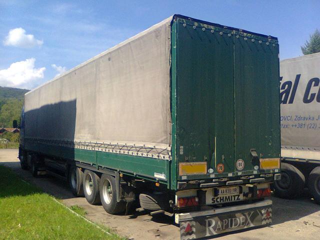 Prikljucna vozila - Page 8 Photo0130