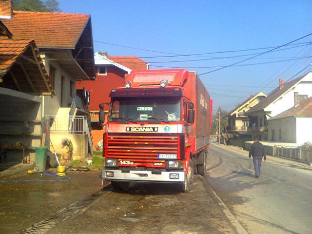 Scania serije 3 - Page 3 Photo0167