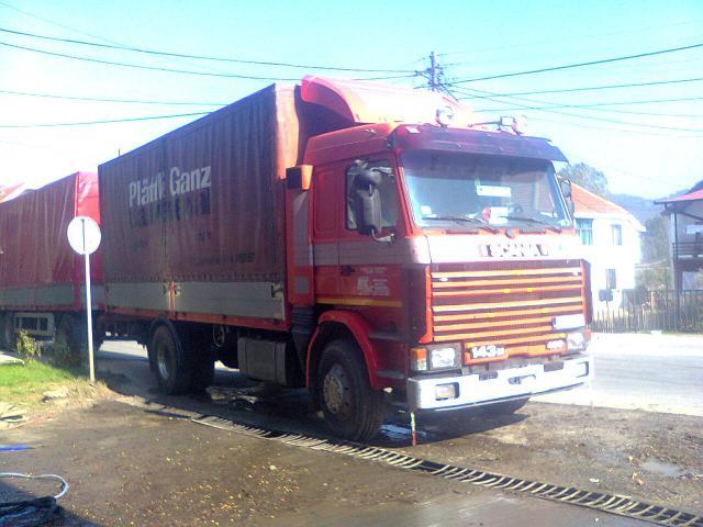 Scania serije 3 - Page 3 Photo0168