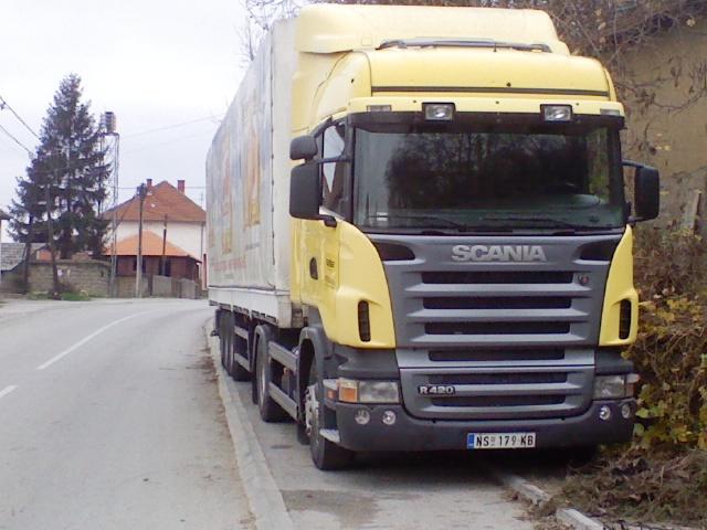 Scania R         - Page 12 Slika0038_2