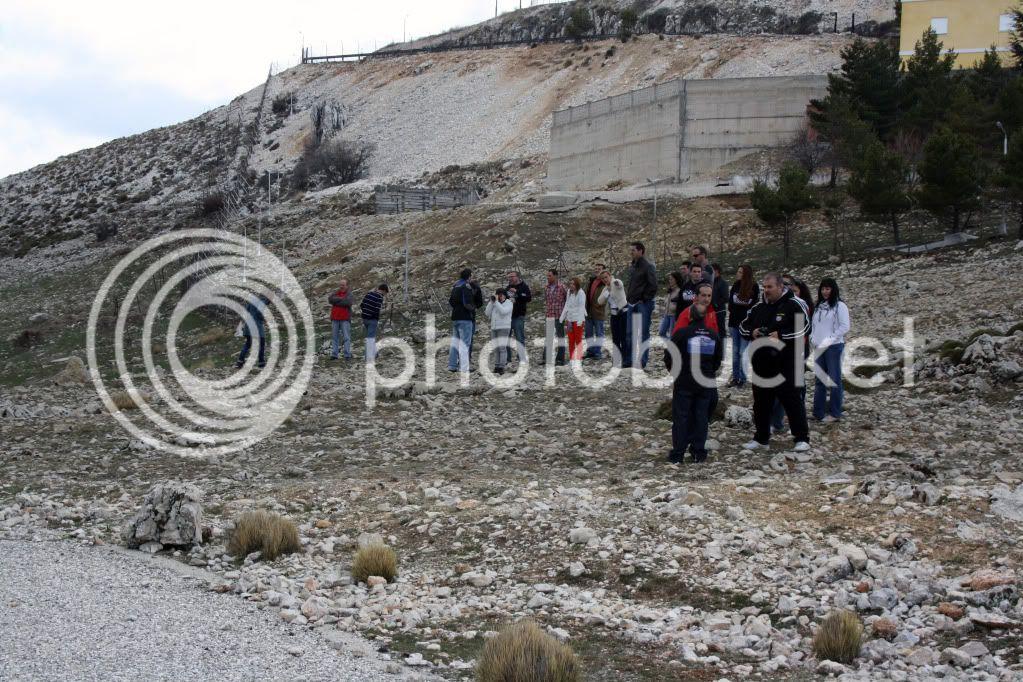 CRÓNICA XII RUTA CLASICOCHE // Por las Sierras de Jaén // 1 de abril de 2012 - Página 3 IMG_2382