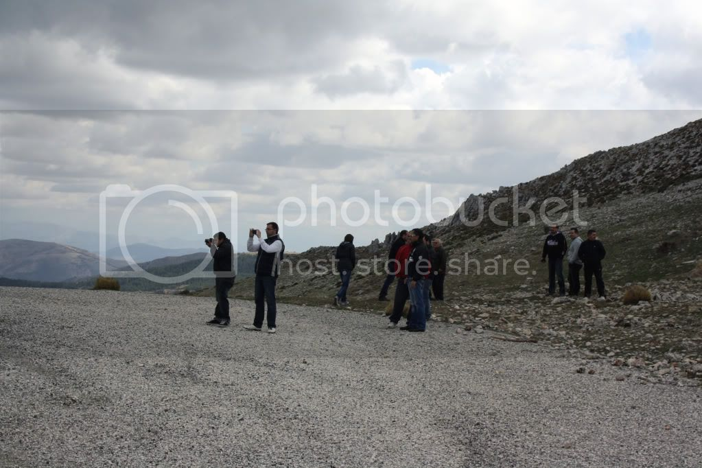 CRÓNICA XII RUTA CLASICOCHE // Por las Sierras de Jaén // 1 de abril de 2012 - Página 3 IMG_2383