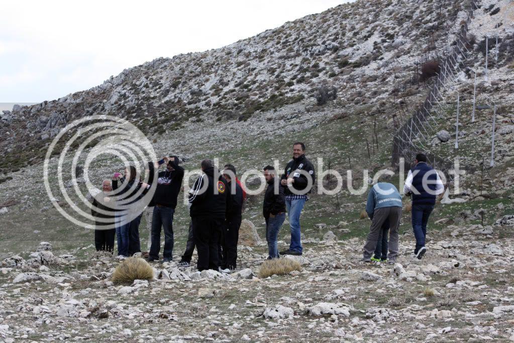 CRÓNICA XII RUTA CLASICOCHE // Por las Sierras de Jaén // 1 de abril de 2012 - Página 3 IMG_2384