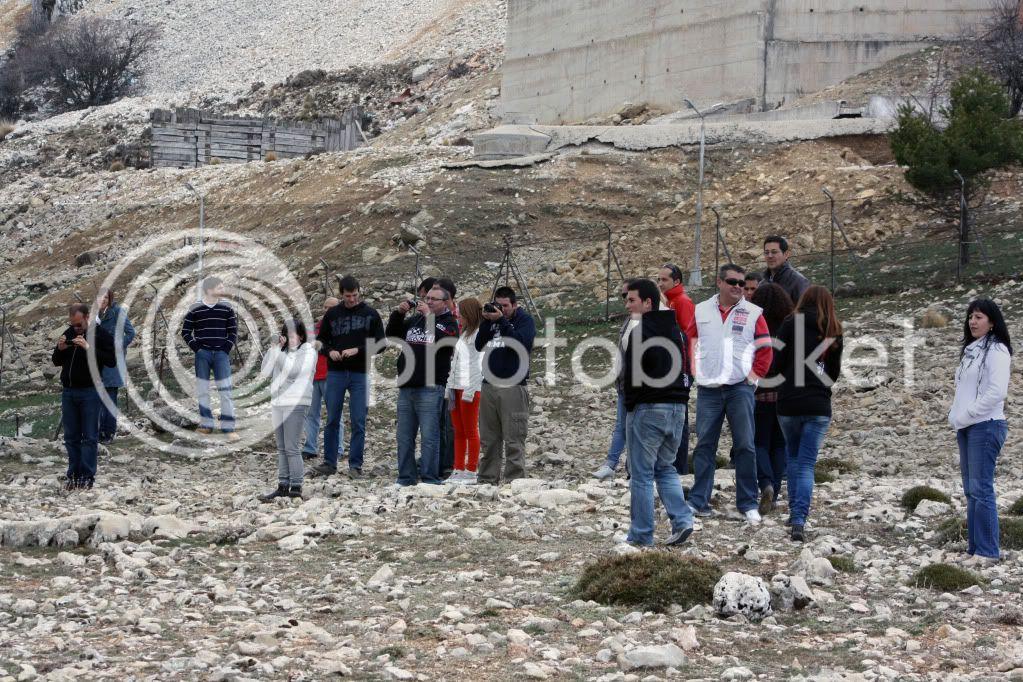 CRÓNICA XII RUTA CLASICOCHE // Por las Sierras de Jaén // 1 de abril de 2012 - Página 3 IMG_2385