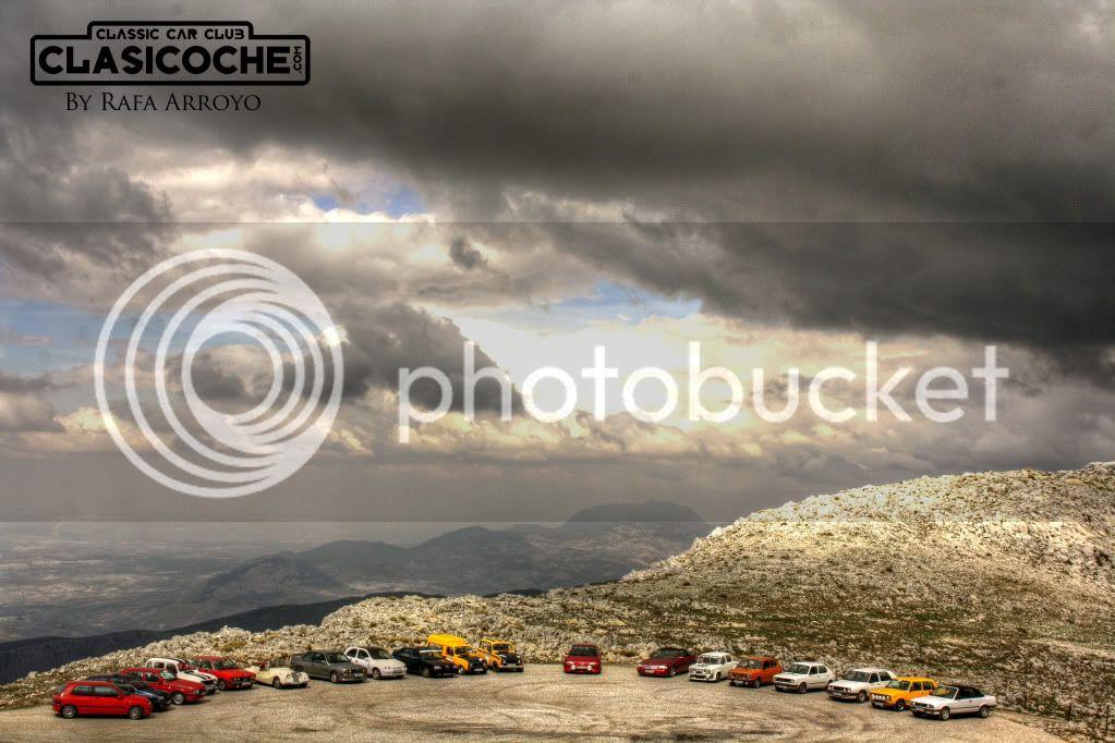 CRÓNICA XII RUTA CLASICOCHE // Por las Sierras de Jaén // 1 de abril de 2012 - Página 3 IMG_2396HDR