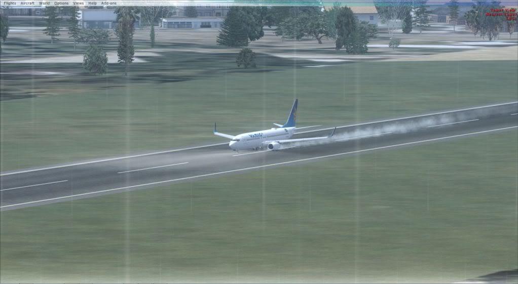 |SBSL| Marechal Cunha Machado Intl -- > |SBFZ| Pinto Martins Intl | Boeing 737-800 NGX 2012-3-28_10-39-13-223