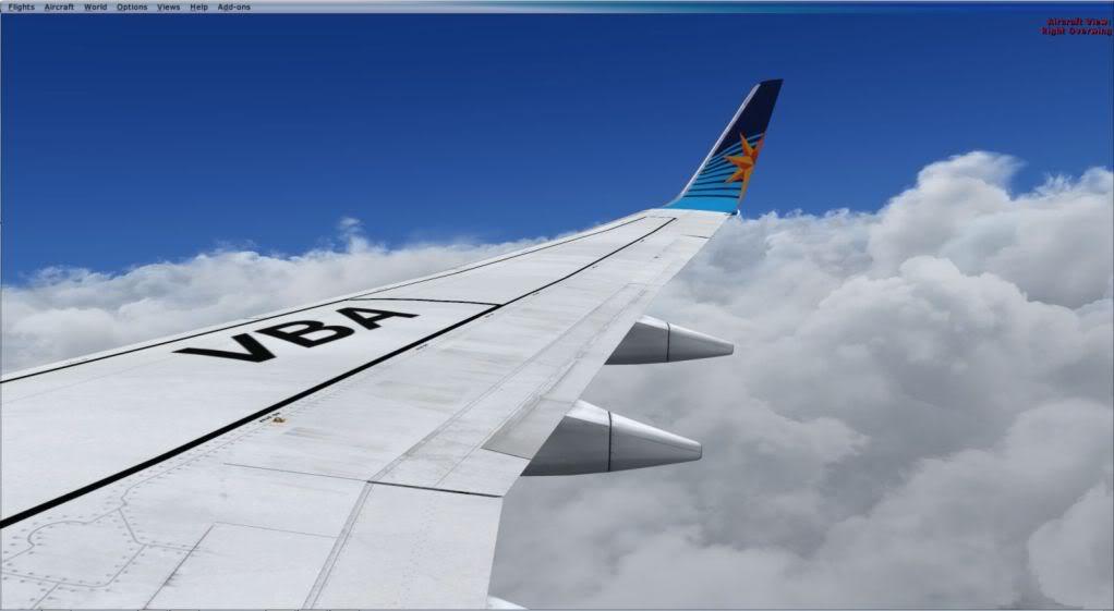 |SBSL| Marechal Cunha Machado Intl -- > |SBFZ| Pinto Martins Intl | Boeing 737-800 NGX 2012-3-28_10-47-44-70