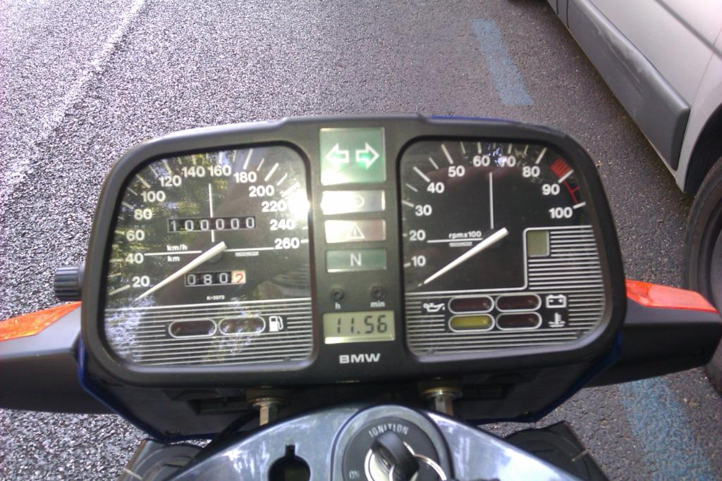 Naked K100 slipstream deflector: Discontinued part still out there somewhere?? IMAG0039