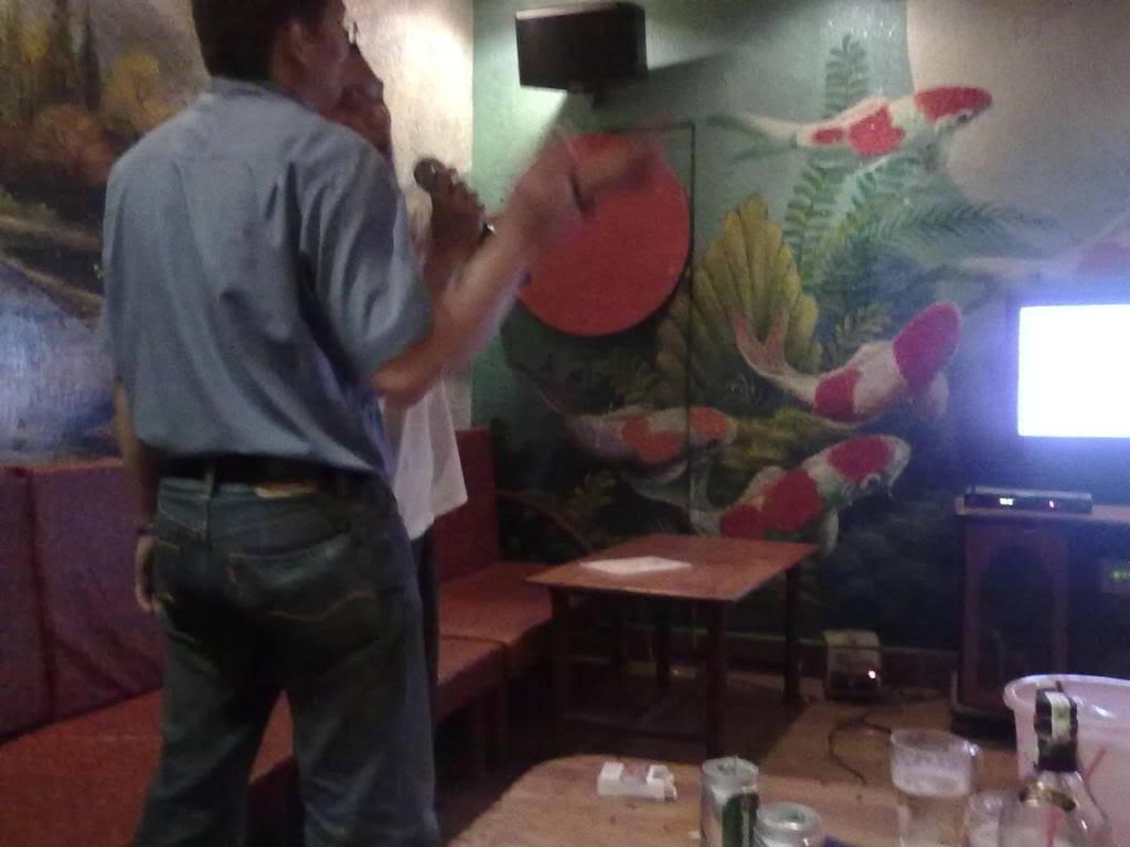 WinOnly và lịch sử hình thành winclubvietnam.forum-viet.com 08052010128