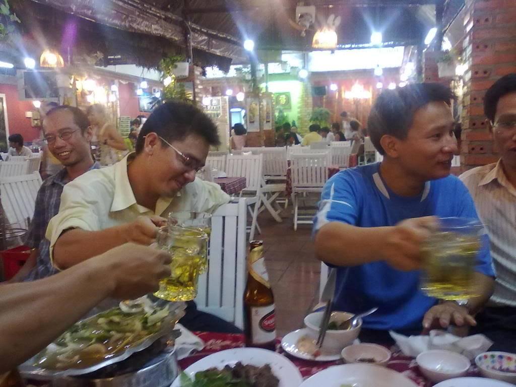 WinOnly và lịch sử hình thành winclubvietnam.forum-viet.com 14052010143