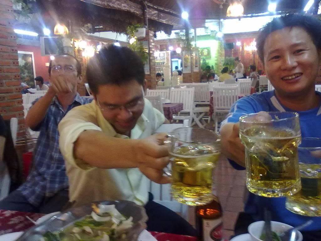 WinOnly và lịch sử hình thành winclubvietnam.forum-viet.com 14052010144