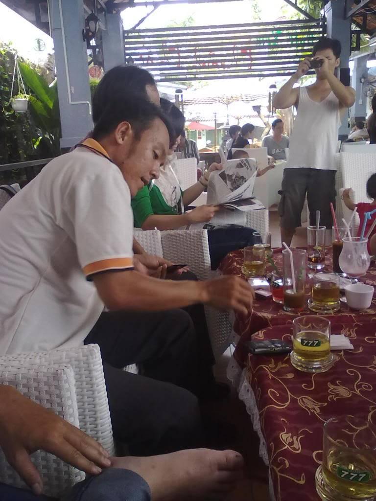 WinOnly và lịch sử hình thành winclubvietnam.forum-viet.com 30042010091