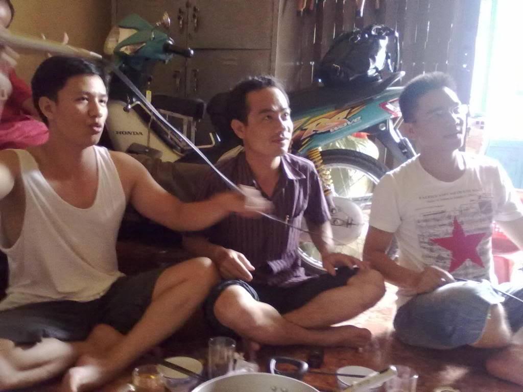 WinOnly và lịch sử hình thành winclubvietnam.forum-viet.com 30042010092