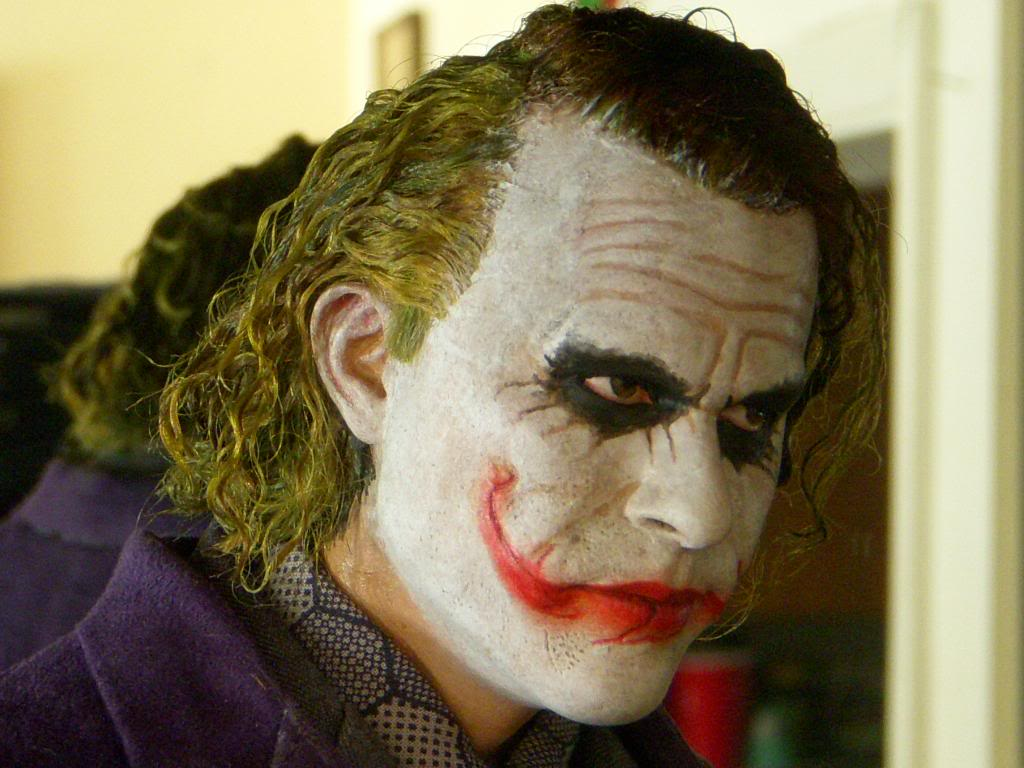 [ENTERBAY] Batman The Dark Knight: JOKER - HD Masterpiece - Página 17 039_zps1c03c46b