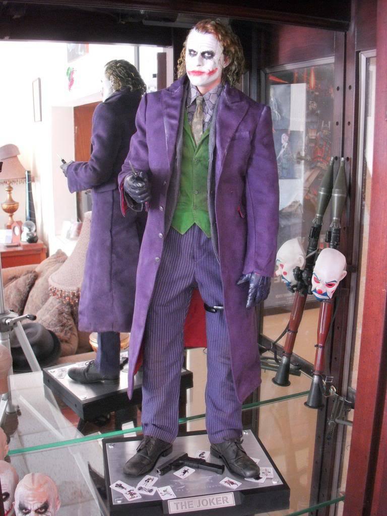 [ENTERBAY] Batman The Dark Knight: JOKER - HD Masterpiece - Página 17 052_zpsd102d83f