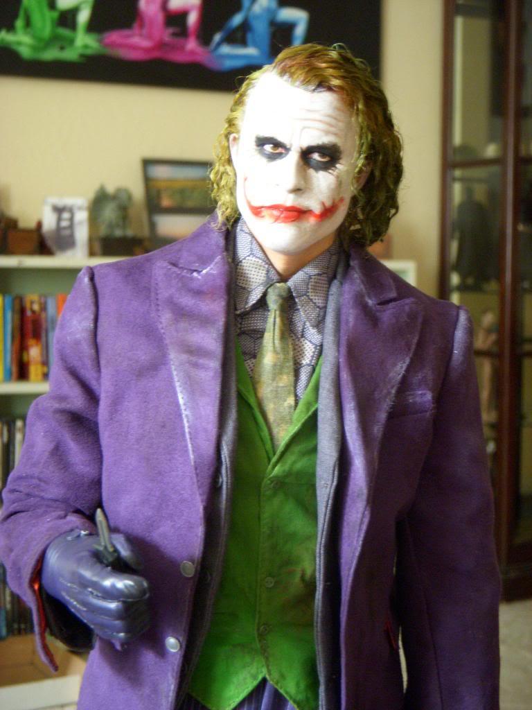 [ENTERBAY] Batman The Dark Knight: JOKER - HD Masterpiece - Página 17 057_zps2d978976