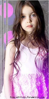 Alisa Bragina 02
