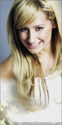 Ashley Tisdale 1-28