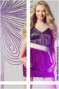 Amanda Seyfried 11-2