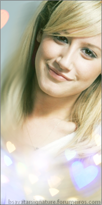 Ashley Tisdale 2-24