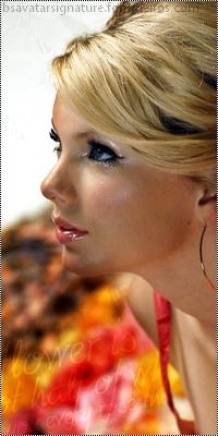 Taylor Swift 4-5