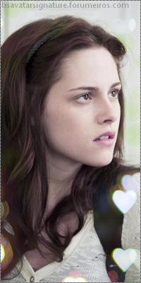 Kristen Stewart 5-3