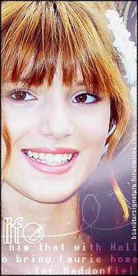 Bella Thorne  BellaT01-1