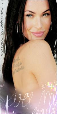 Megan Fox  Sanstitre9