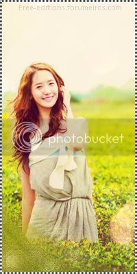 Yoona Im SemTtulo-1-13