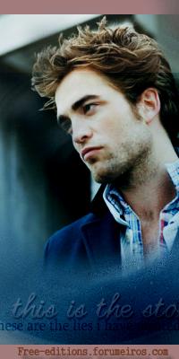 Robert Pattinson SemTtulo-1-2