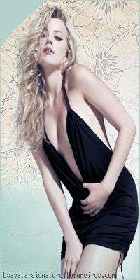 Amber Heard SemTtulo-1_zps613895bd