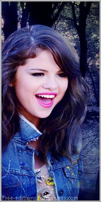 Selena Gomez SemTtulo-3-3