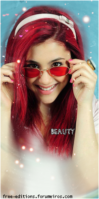 Ariana Grande Semttulo1-11