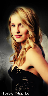 Dianna Agron Semttulo1-37