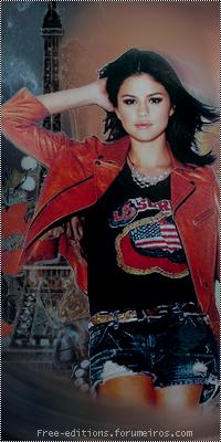 Selena Gomez Semttulo1-45