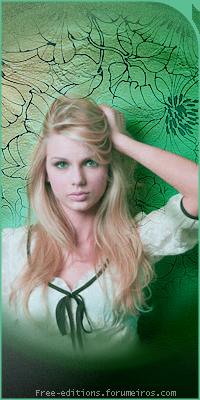 Taylor Swift Semttulo1-46
