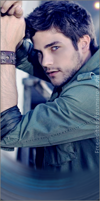 Brant Daugherty Semttulo1-55
