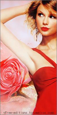 Taylor Swift Semttulo1-56