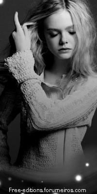Alexa Summers