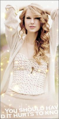 Taylor Swift Semttulo11-6