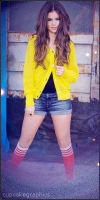 Selena Gomez Semttulo11_zps6cf7b27f