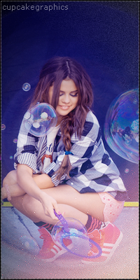 Selena Gomez Semttulo12_zps1ebcf3f6