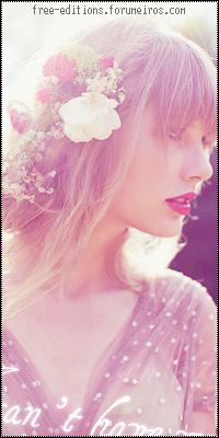 Taylor Swift Semttulo12_zps9b7d11f3