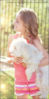 Brielle Grey Semttulo13-3