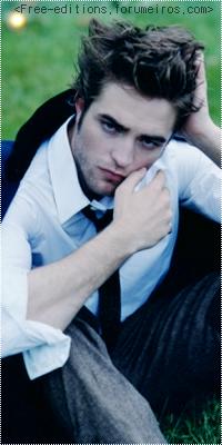 Robert Pattinson Semttulo16-14