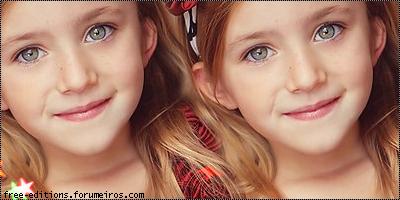 Brielle Grey Semttulo16-6