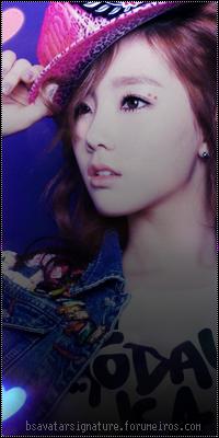Jessica Jung Semttulo17-13